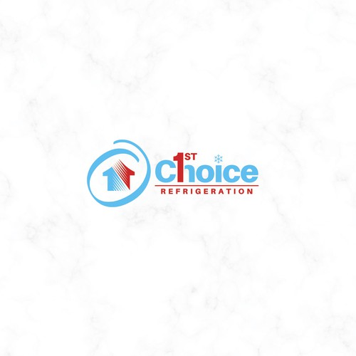 1st Choice Refrigeration