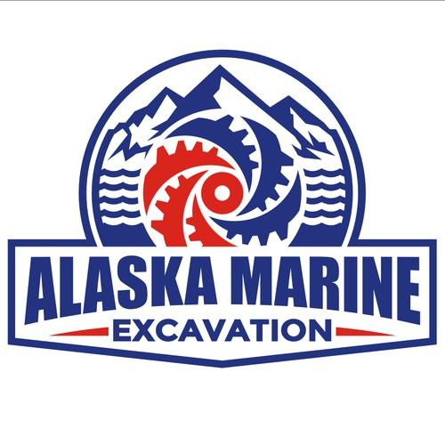 Alaska Marine