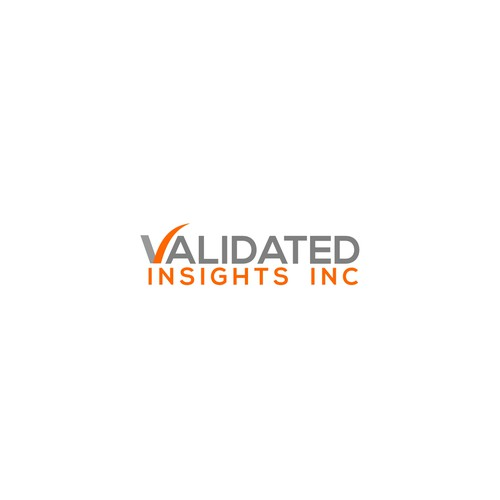 Validated Insights Inc