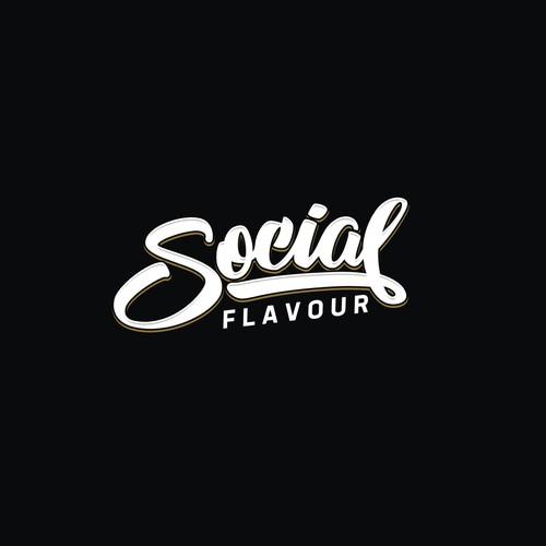 Social Flavour