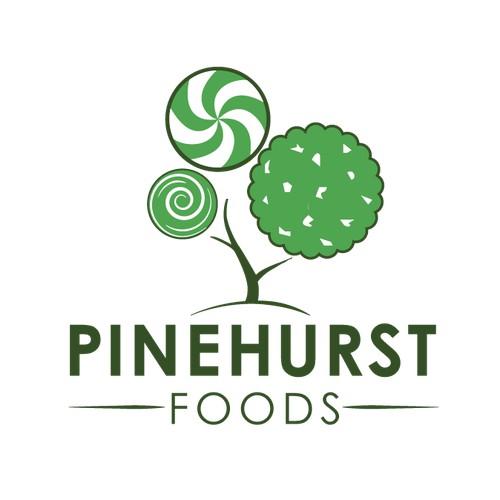 pinehurst foods