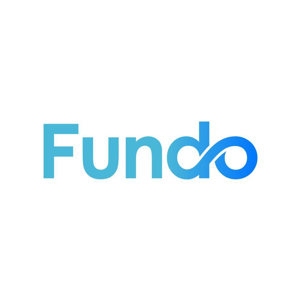 Design a financial website logo having a fun, fresh and trustworthy feel (Merchant Cash Advance)
