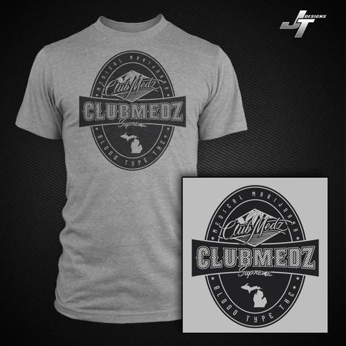 ClubMedz 3