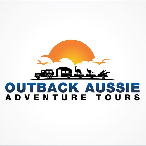 tour and travel