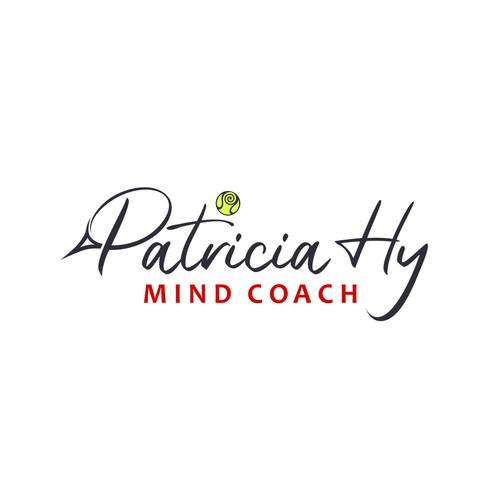 Patricia Hy mind coach