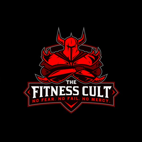 The Fitness Cult
