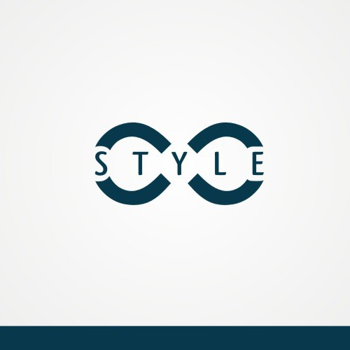 Style8 needs a new logo