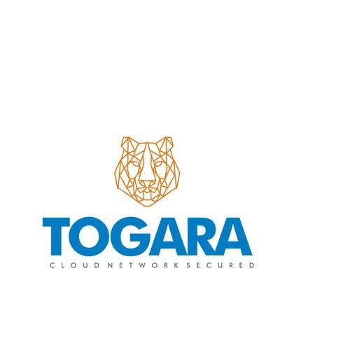 togara logo