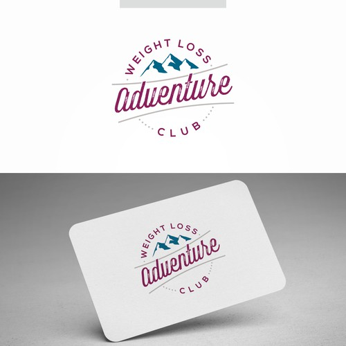 Weight Loss Adventure Club