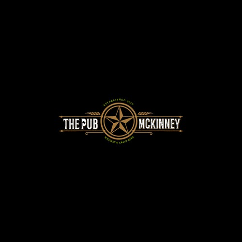 The Pub Mckinney
