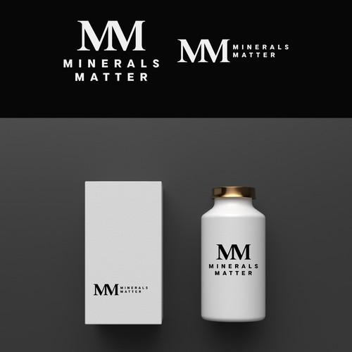 Minerals Metter