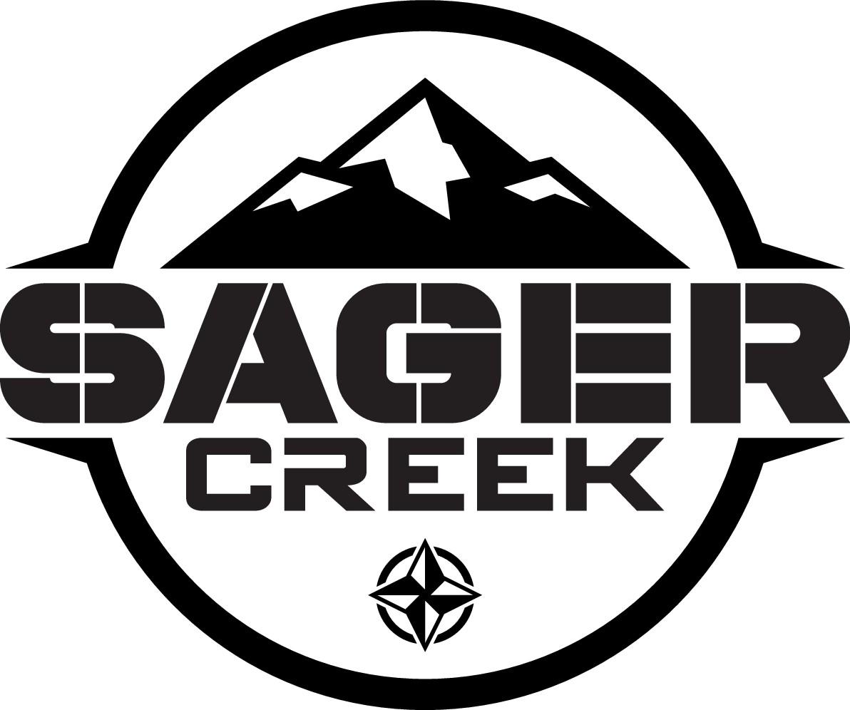 Sager Creek Logo
