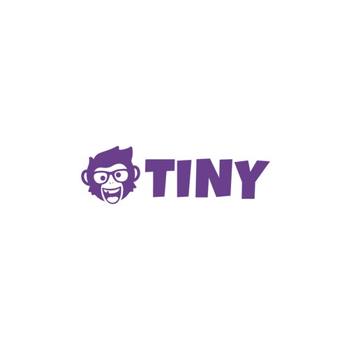 Cute, Playful, Feminine logo for a keycap maker