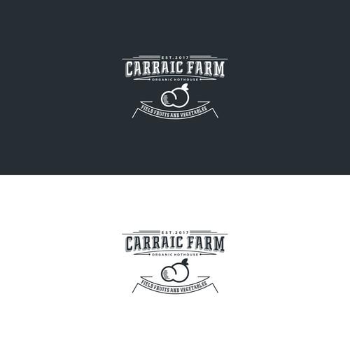 carraic farm