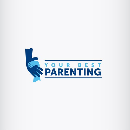 Your Best Parenting