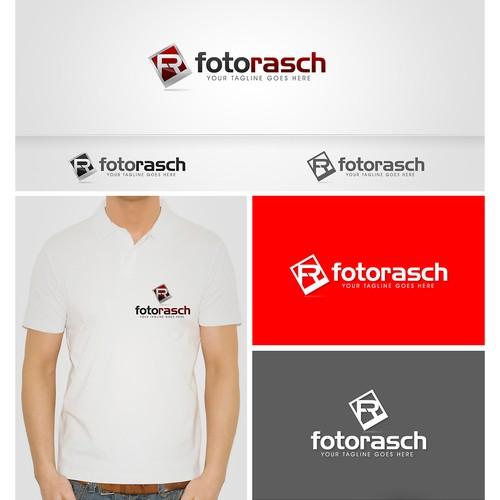 FotoRasch