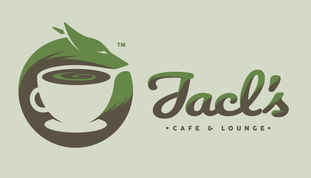 Jacl's Cafe and Lounge