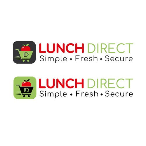 Lunch Direct