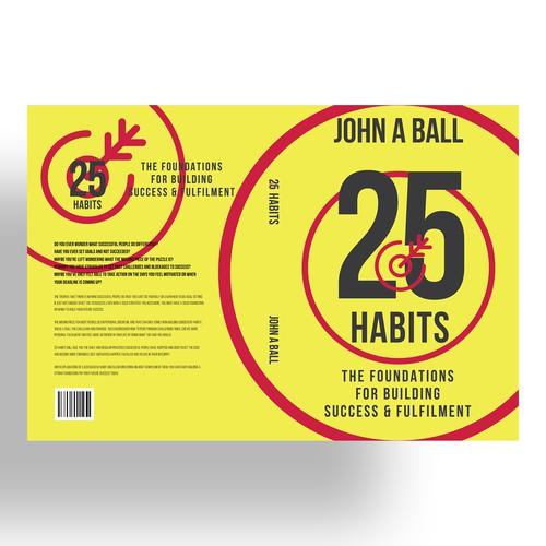 25 Habits