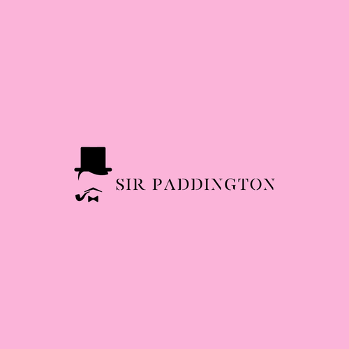 Sir Paddington