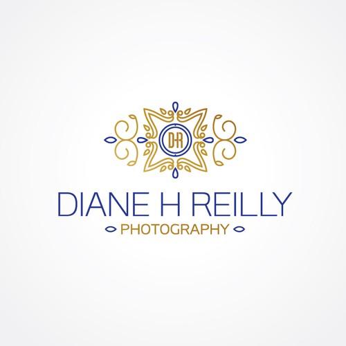 Diane H Reilly