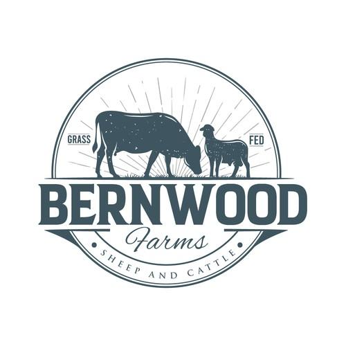 Bernwood Farms