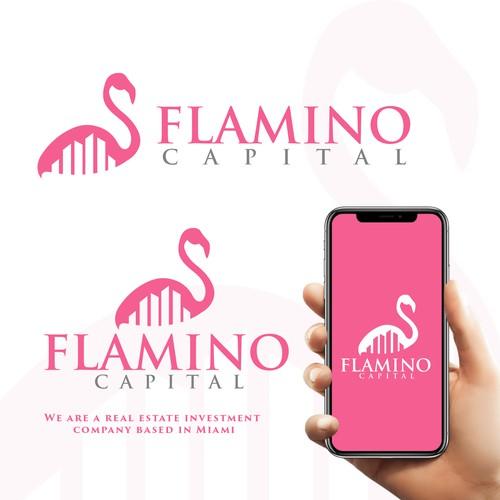 Flamino Capital