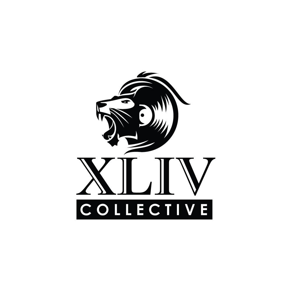 New Music Distribution Company Logo