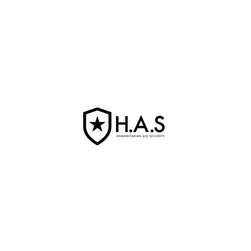 H.A.S. Humanitarian Aid Society