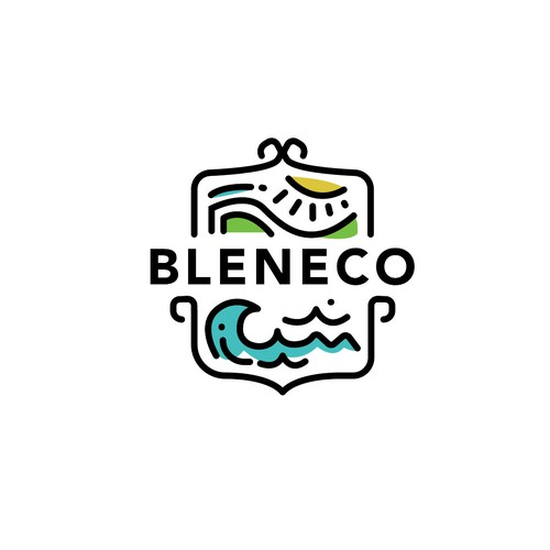 BLENECO