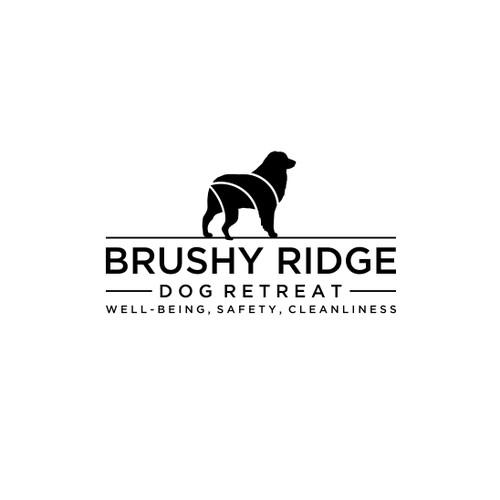 Brushy Ridge Dog Retreat