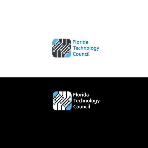 Florida Technology Council Logo