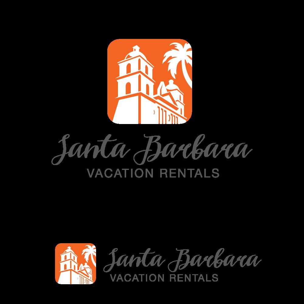 Design for the Booming Vacation Rental Market in Santa Barbara, California!
