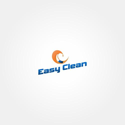 Logo per pittura facilmente lavabile