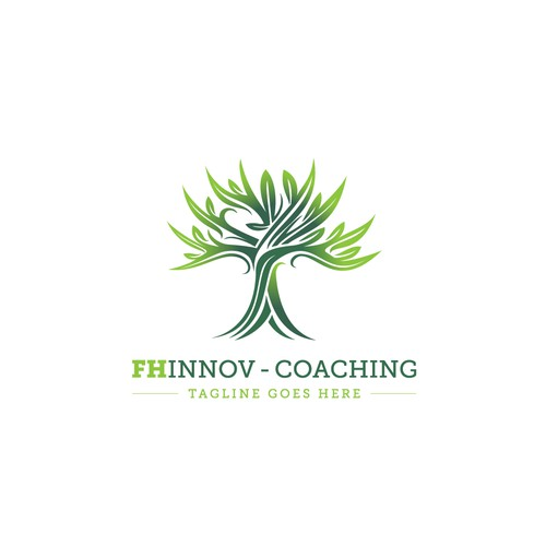 Fhinnov - Coaching