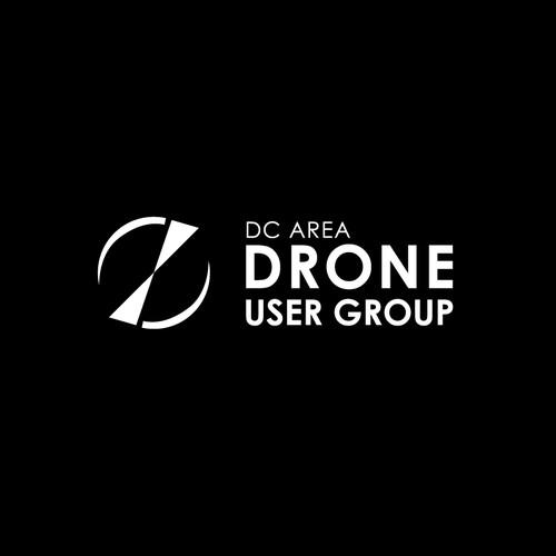 Drone community logo