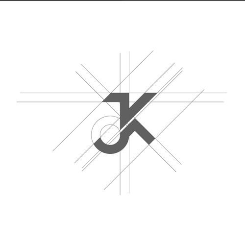 "Design a Game Developer's Personal Brand ""James Klock"""