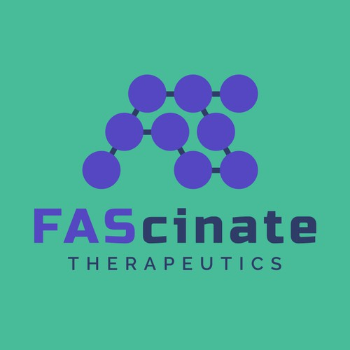 Fascinate Therapeutics