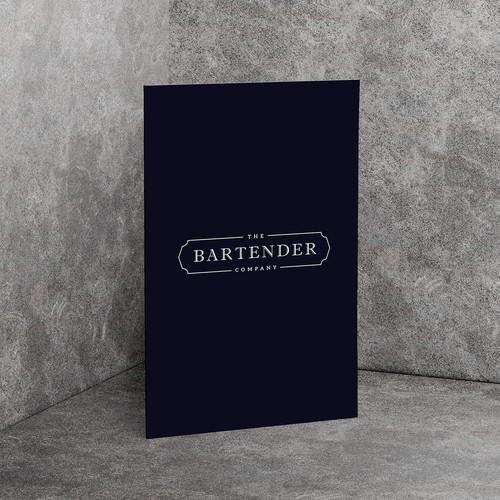 The Bartender Company