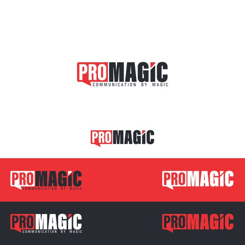 PRO MAGIC