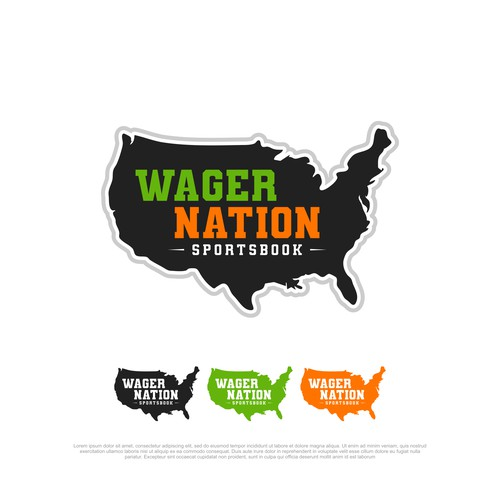 wager nation
