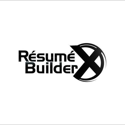 Résumé Builder X