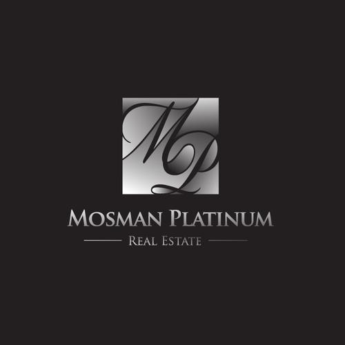 Mosman Platinum