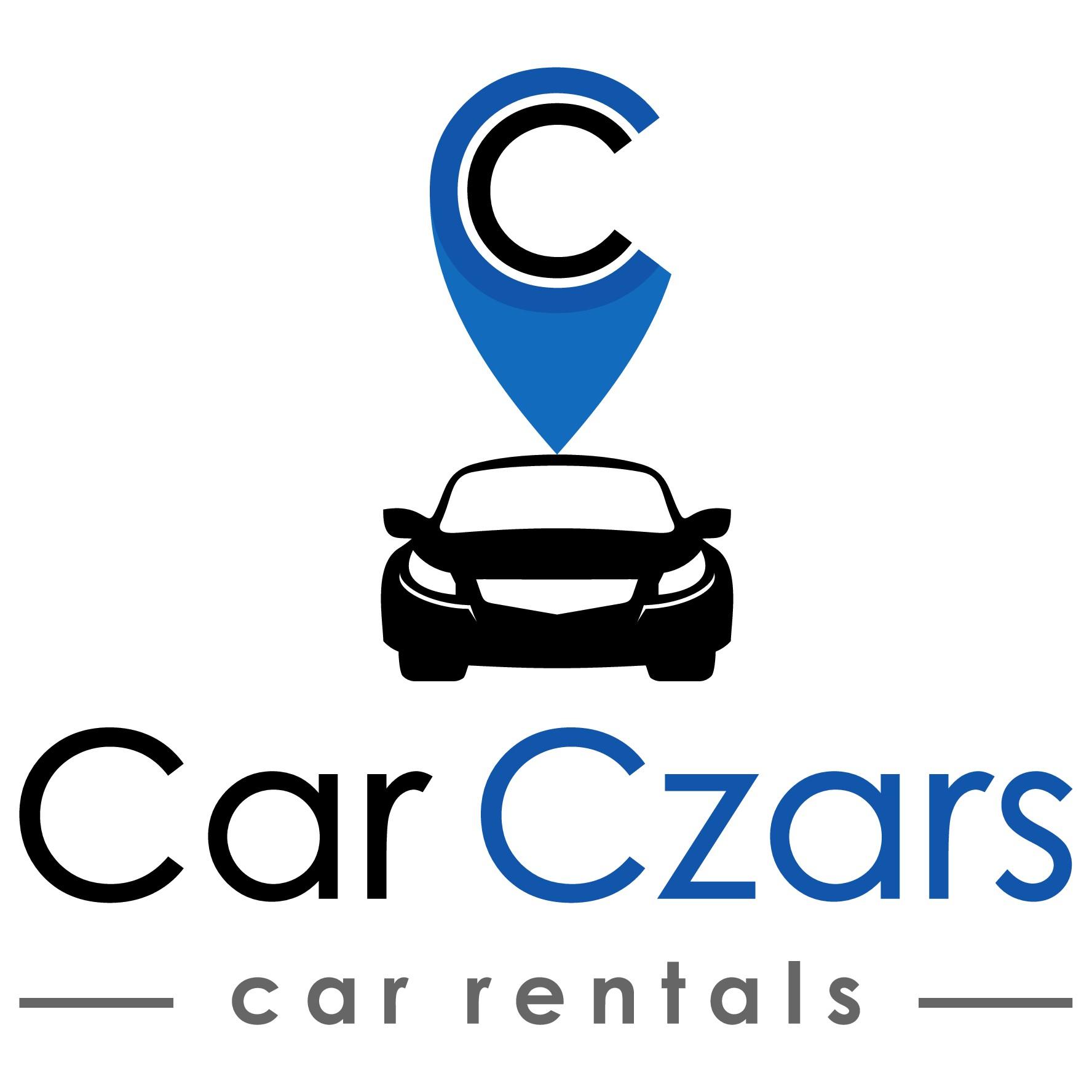 Car Czars needs a logo!