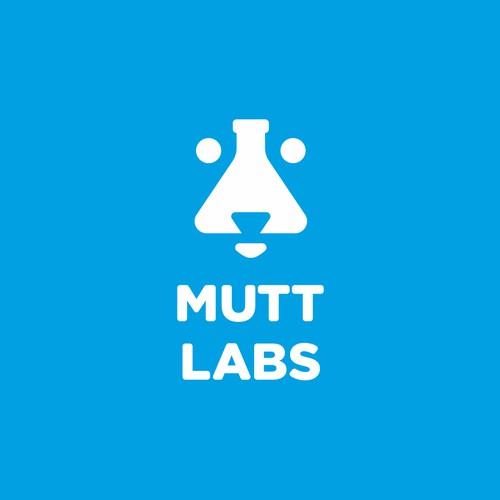 Mutt Labs