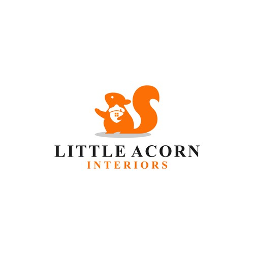 Little Acorn Interiors