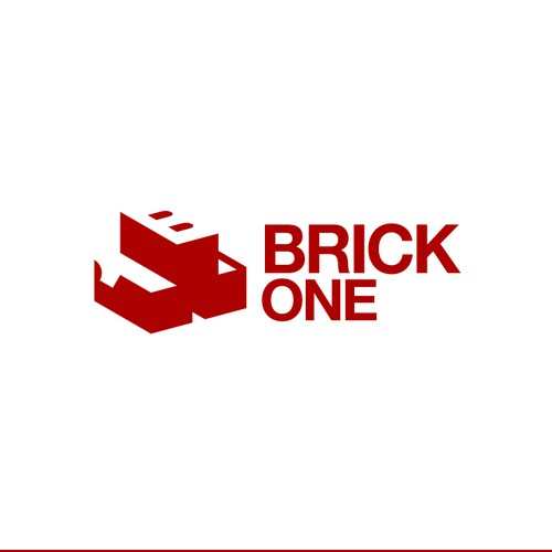 Brick One