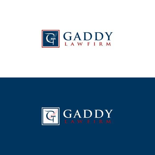 gaddy law firm
