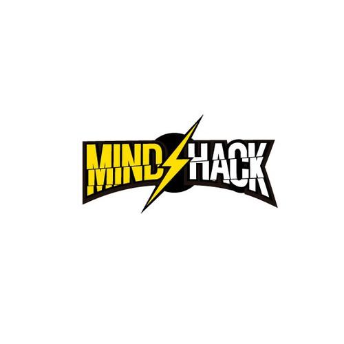 Mind Hack