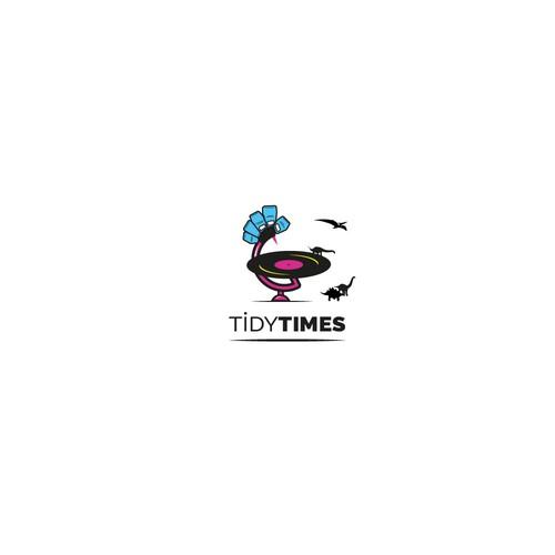 TidyTimes
